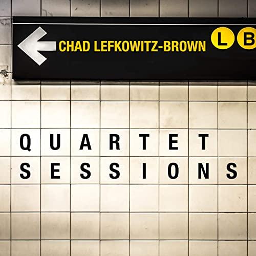 Quartet Sessions