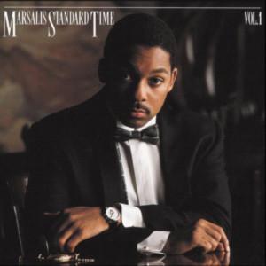 Marsalis Standard Time, Vol. I