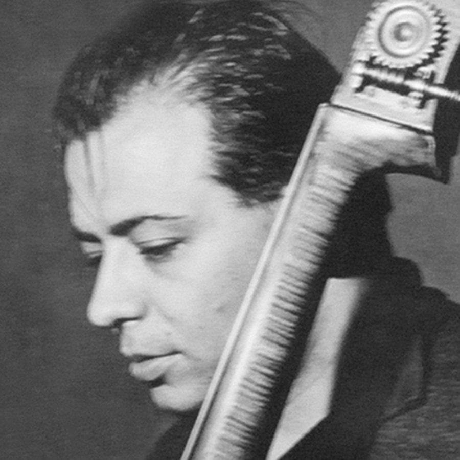Pierre Michelot