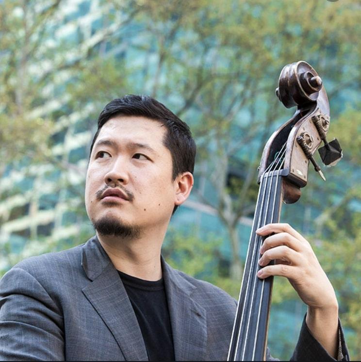 Yasushi Nakamura